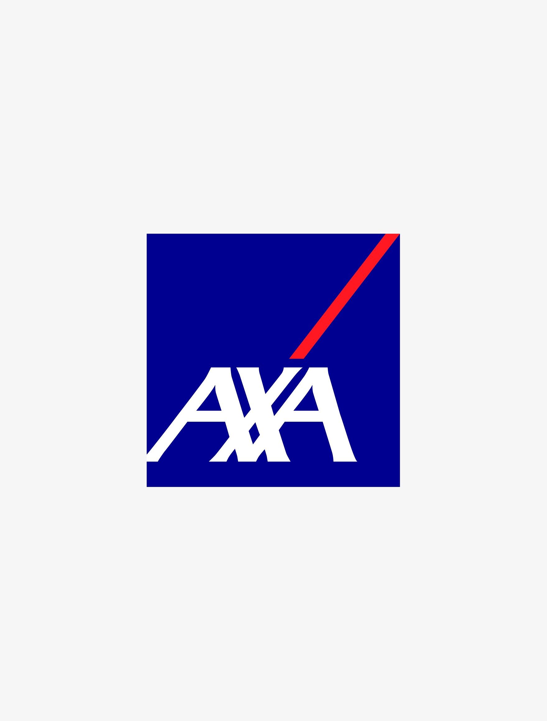thumb-axa