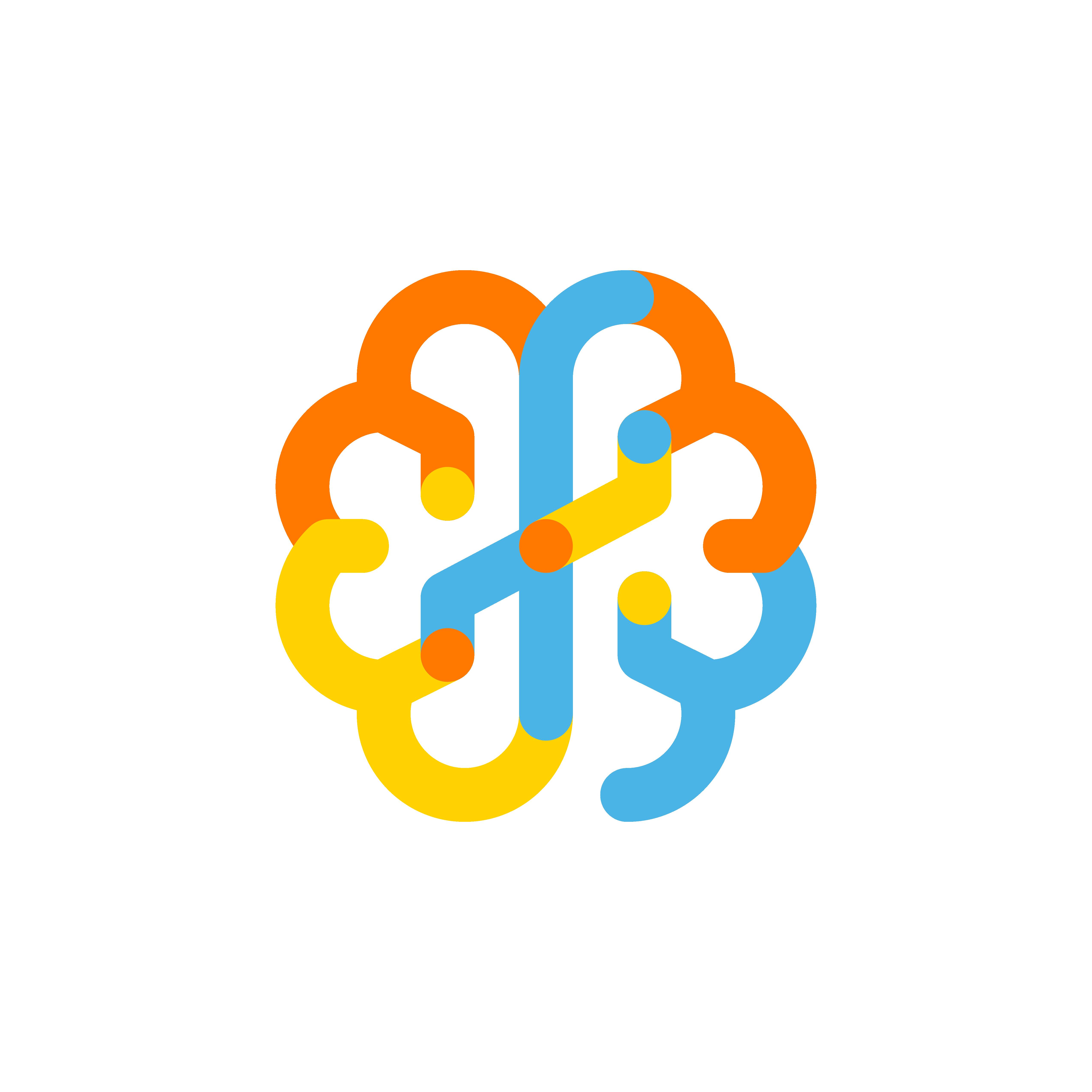 Orange 5G_Intelligence artificielle