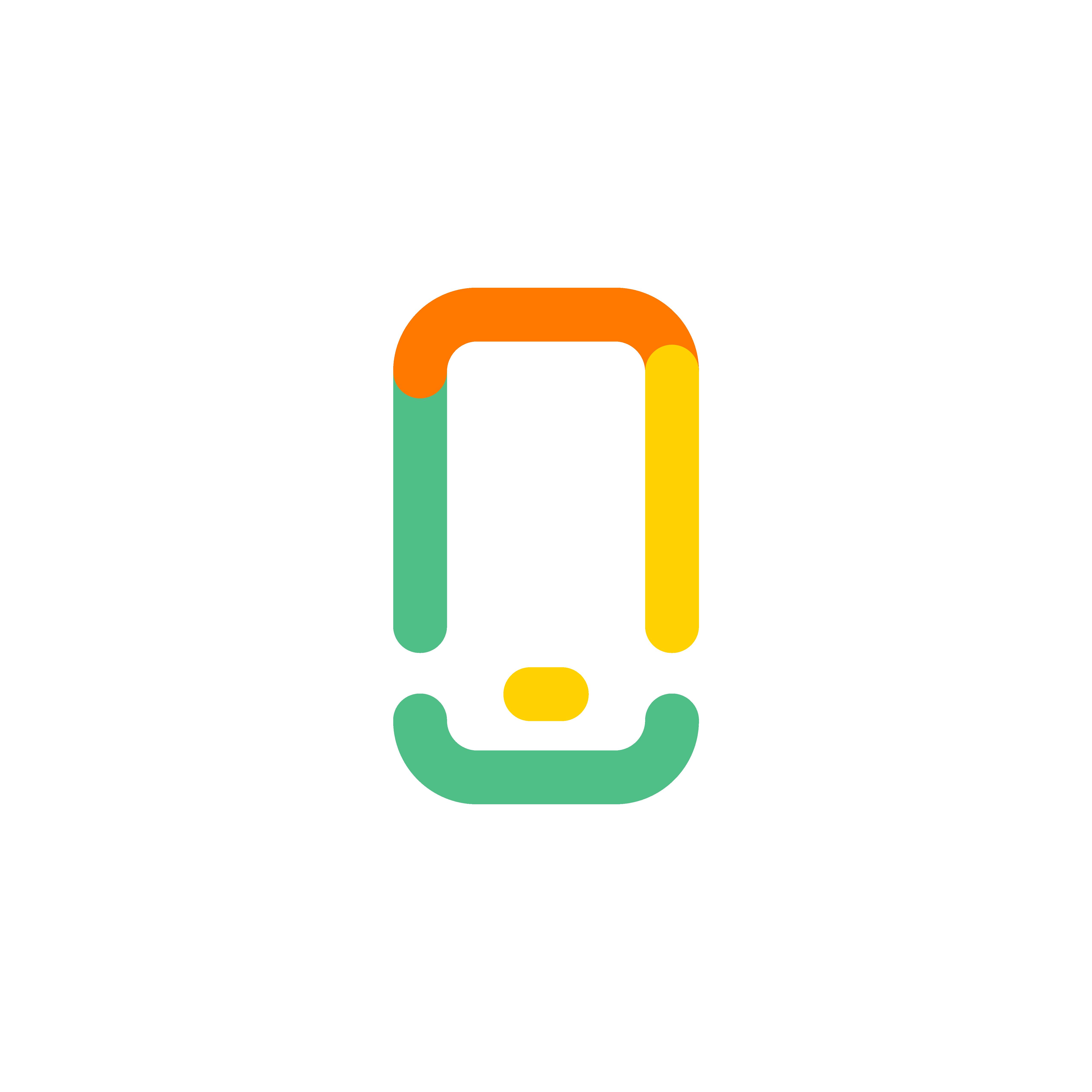 Orange 5G_Mobilite