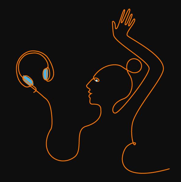 LeFil_music_RVB