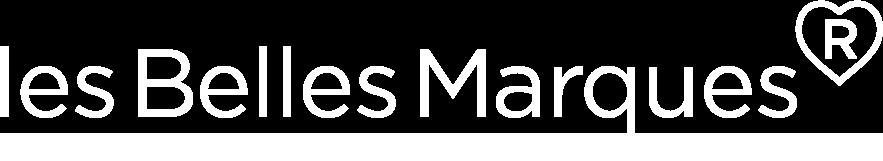 logo-lbm-3