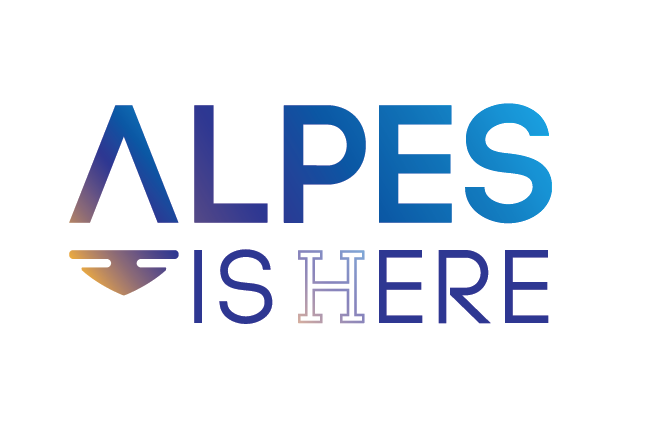 alpe-is-here-logo2-iseremagcdr
