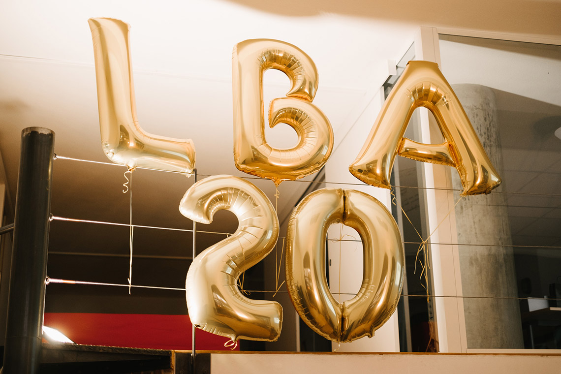 photo-LBA-20ans
