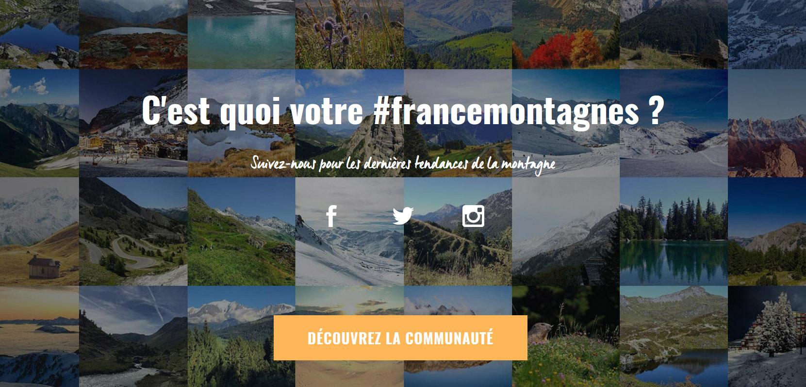 social-france-montagne