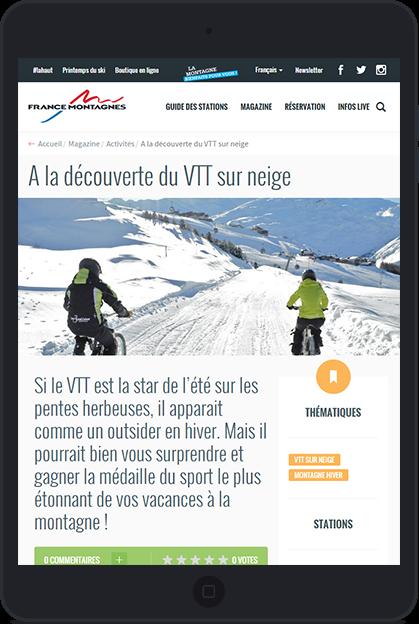 tablette-france-montagne