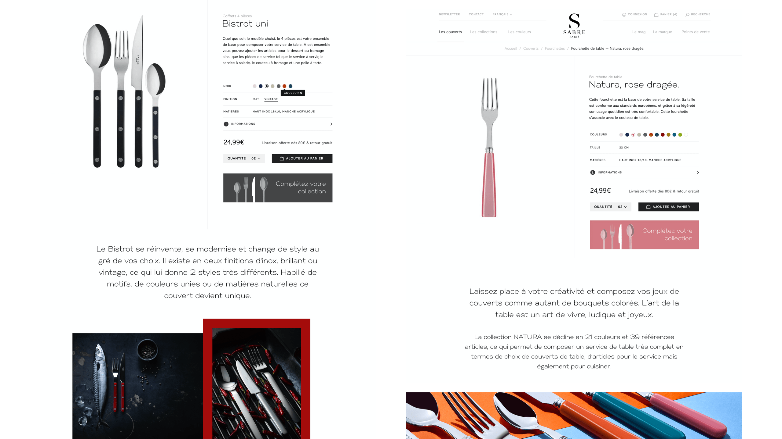 Sabre-4-page-produit
