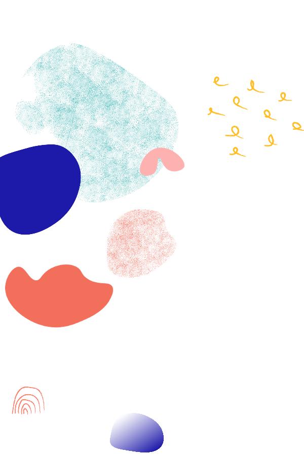 pattern-367