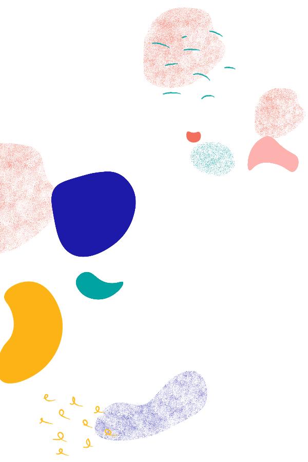 pattern-981
