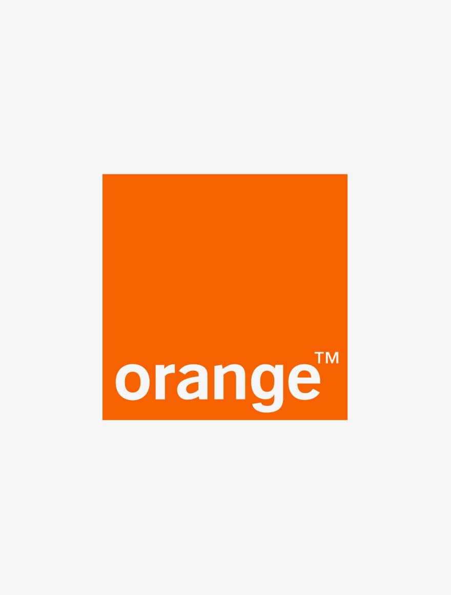 thumb-orange