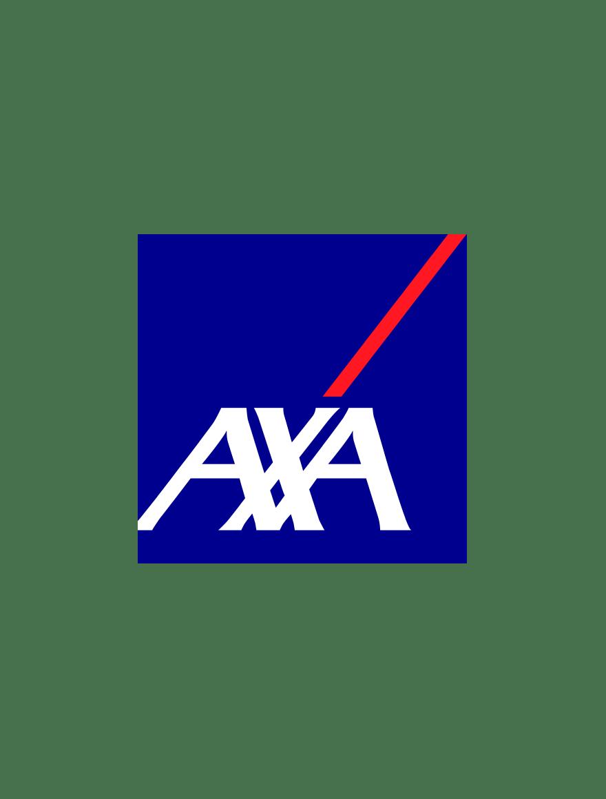 thumb-axa-3