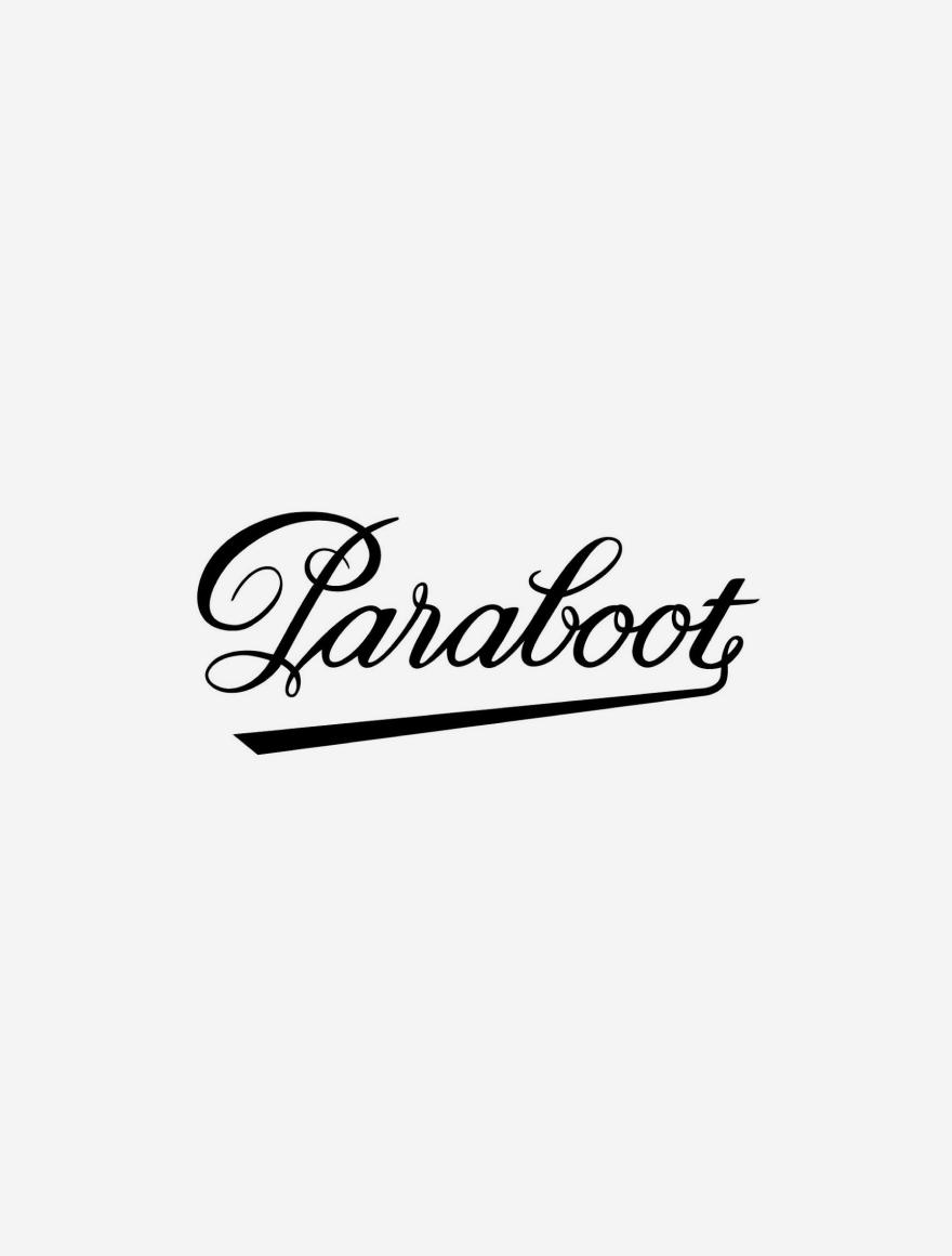 thumb-paraboot